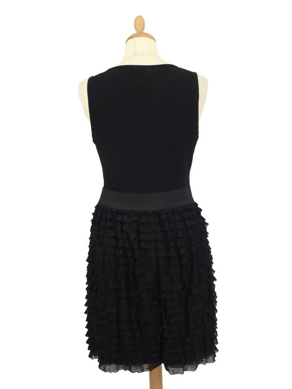 cfa114be Comprar ropa barata Online en Mi ropa Go