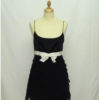 Quiero vender mis vestidos de fiesta